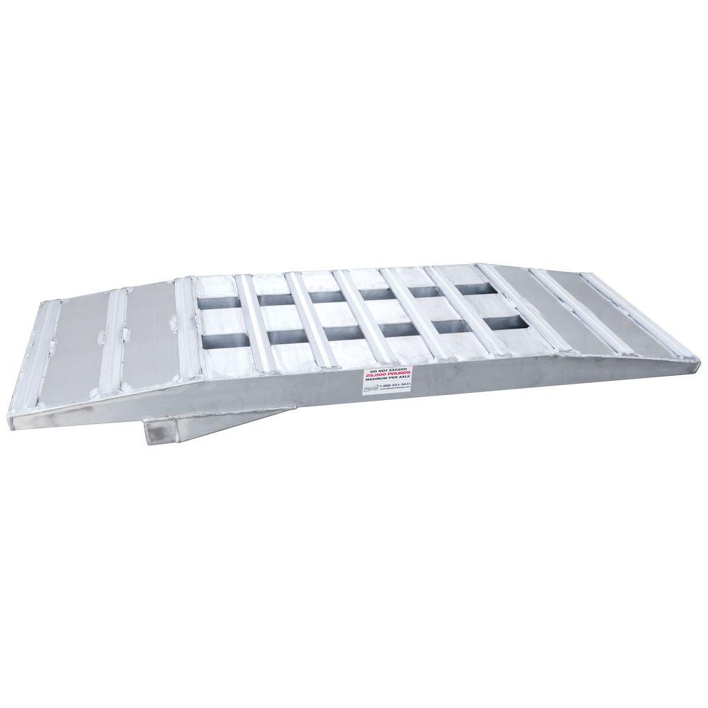 medium resolution of rs 20 24 072 18 18 stub 6 aluminum rail