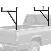 Apex Steel Side-Mount Utility Rack | Discount Ramps