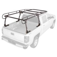 Apex Universal Steel Pickup Truck Rack | Discount Ramps