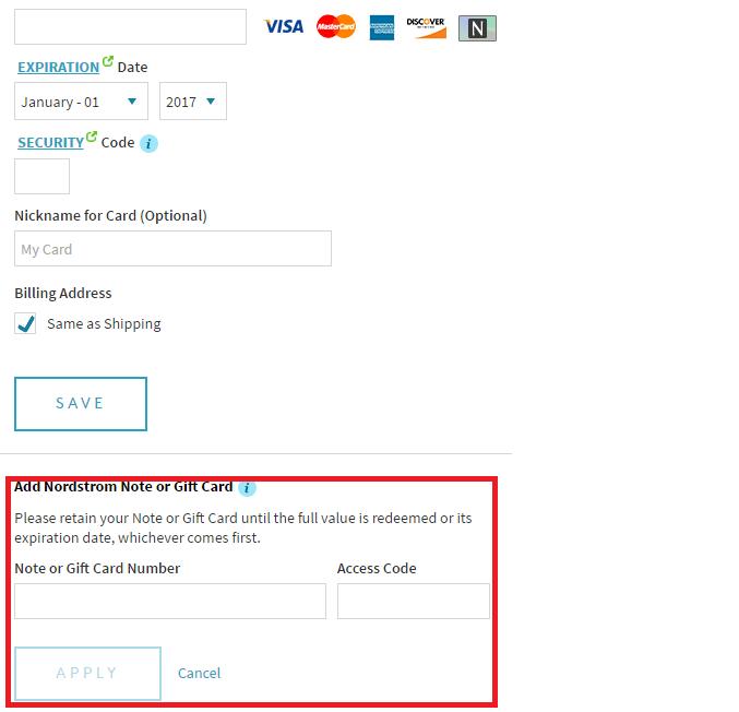 nordstrom rack coupon code 2021 50
