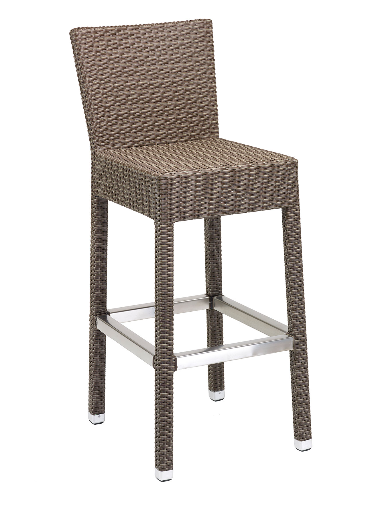 key west chairs kmart camping wicker bar stool sw07b commercial restaurant furniture