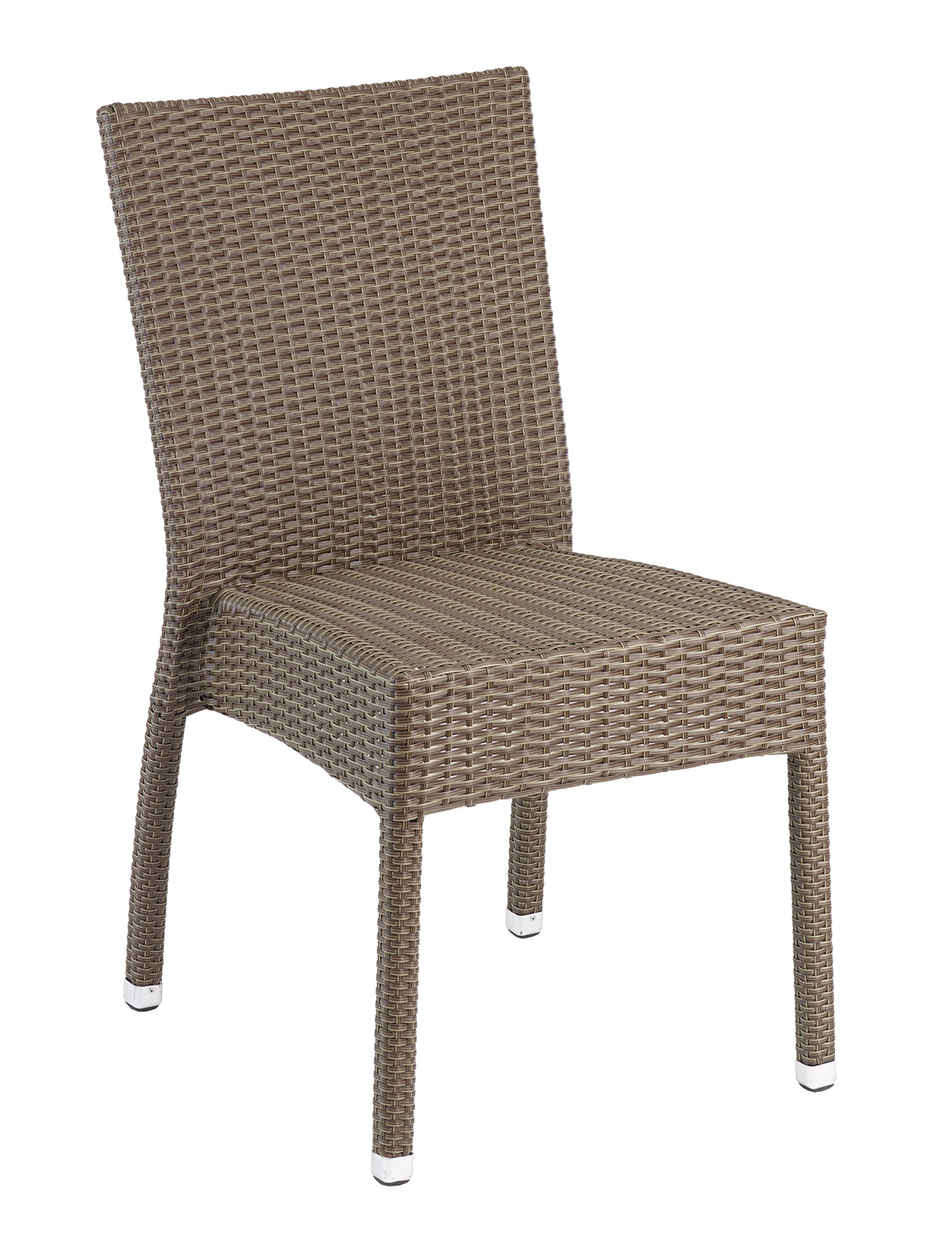 key west chairs booster seat kitchen chair wicker side sw02c commercial restaurant furniture