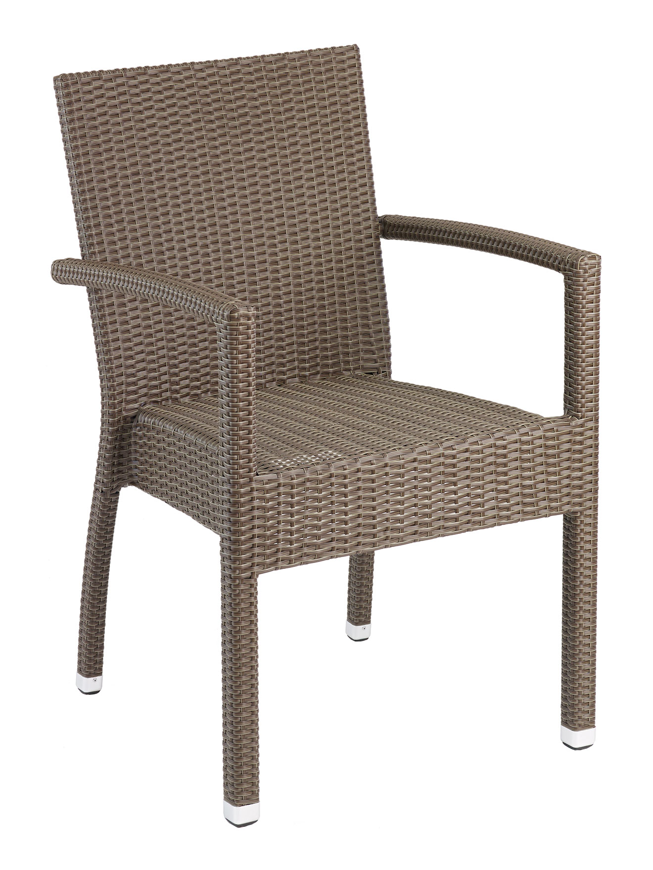 key west chairs ideas for painting adirondack wicker wrapped arm chair sw01c commercial