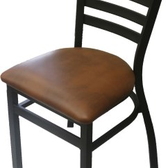 Ladderback Dining Chairs Bumbo Chair Reviews Stackable Osst2160c Commercial Restaurant Furniture