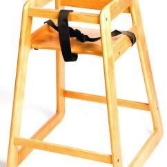 High Chair Restaurant Hanging Materials Standard Height Os Hi Commercial Furniture Chai