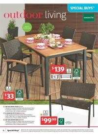 30+ Awesome Gardenline Patio Furniture | Patio Furniture Ideas