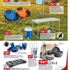 Camping Chair With Cooler Devon Covers New Zealand Aldi Special Buys January 2015 Page 15