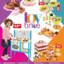 Aldi Special Buys Week 25 Toy Sale And Clothing 2015 Page 2