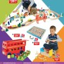 Aldi Special Buys Week 25 Toy Sale And Clothing 2015 Page 4