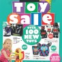 Myer Toy Sale Catalogue 2013