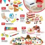 Aldi Catalogue Special Buys Week 25 2013 Page 3