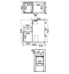 diagrams for the psg mini caddy epa wood fireplace pf01302  [ 900 x 900 Pixel ]