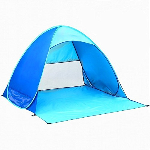 Kany Portable Outdoor Automatic Pop Up Instant Quick