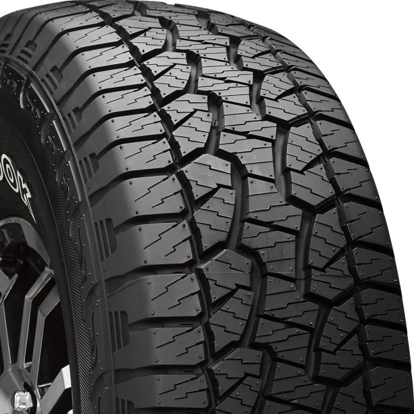 Hankook Tires DynaPro ATM 265 75 16