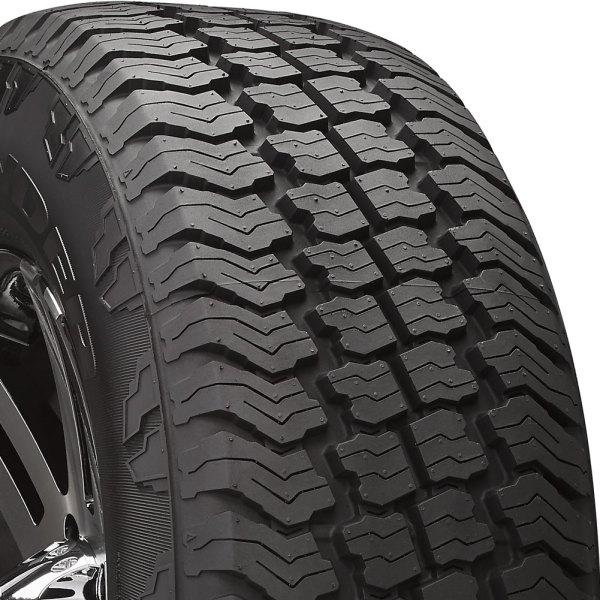 265 75 16 All Terrain Tires