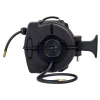 Macnaught 10mm x 20m RETRACTA High Quality Compressed Air ...