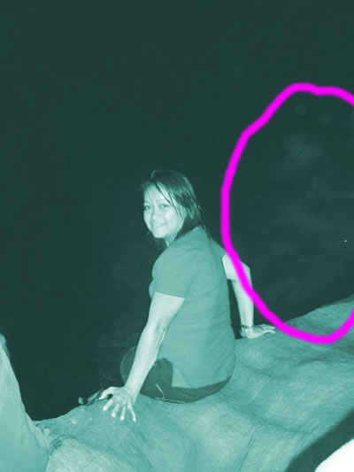 Most Haunted and Scariest Places in The World | Discount