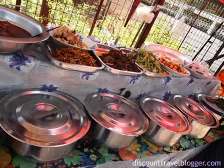 yangon_streetfood