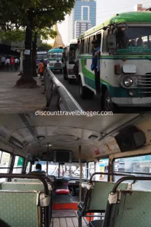 yangon_transport