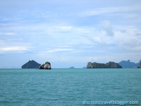 angthong_national_park