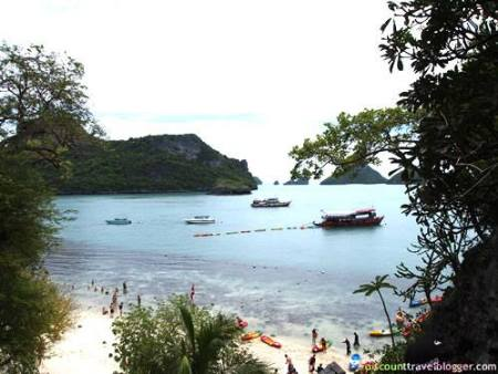 angthong_national_park5