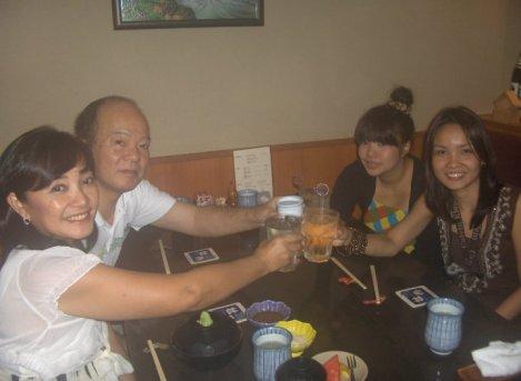 singapore_family