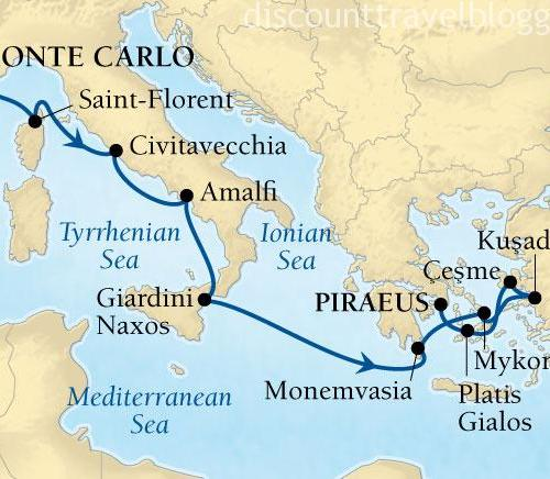 11-day-cruise