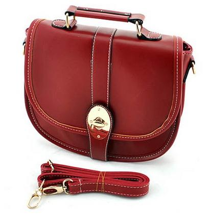 red-sling-travel-bag