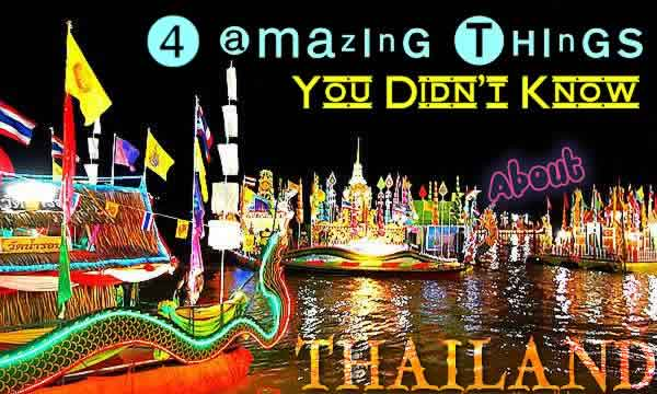 didn't-know-about-thailand-title