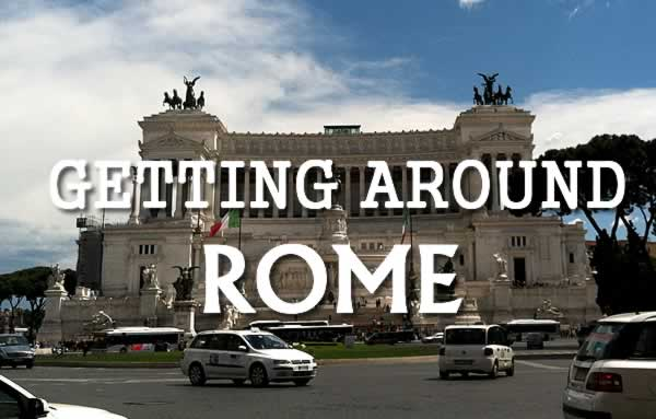 getting-around-rome-title-page