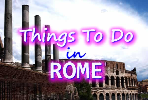 roman-title
