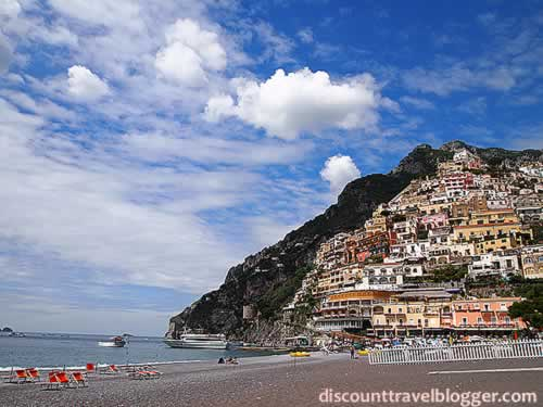 amalfi-coast-walk1