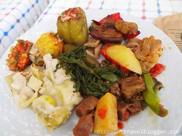 turkish-cuisine-platter