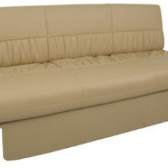 Foam Cushion Inserts For Chairs Chair Leg Covers Classrooms Promaster Seats,promaster Sofa,promaster Bed Cascade I