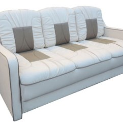 Sofa Beds For Motorhomes Lit 1 Personne Rv Furniture Bed Seats Sedona Ii