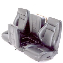 Leather Conditioner Sofa Upscale Sofas Truck Seats Custom Chevy Ford Dodge Gmc Lotus ...
