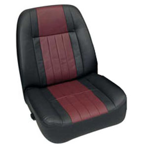 sofa covers low price red couches truck seats custom chevy ford dodge gmc ...
