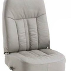 Leather Conditioner Sofa Slipcovers Target Truck Seats Custom Chevy Ford Dodge Gmc Lanair ...
