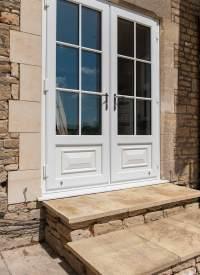 uPVC French Doors Clacton-on-Sea | French Door Prices Essex