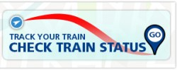 trainstatus