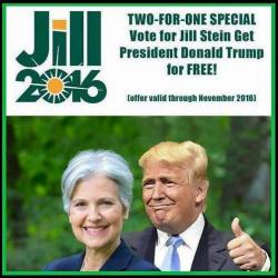 jill-stein-two-for-one