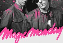 Lunedi 13 Agosto serata Magic Monday al Peter Pan con Djs Booka Shade e Massimino Lippoli