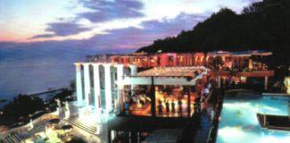 Sabato 1 Giugno Apertura ed Inagurazione Estate 2013 Baia Imperiale