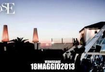 Festa di apertura Villa delle Rose Estate 2013 Sabato 18 Maggio