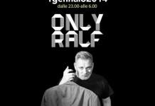 Serate e feste del 1° Gennaio nei locali e discoteche di Rimini e Riccione
