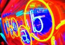 Serate e feste il 30 Dicembre 2013 nei locali e discoteche di Rimini e Riccione