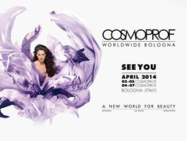Offerte Hotel Cosmoprof 2014