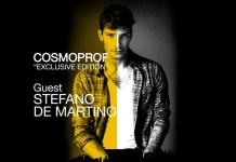 Cosmoprof 2014 Altromondo