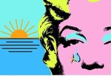 3-9-2016 Summer Goobye Baia Imperiale con Dj Mozart, Rubens e Gigi Dellavilla