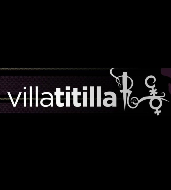 Closing Party VillaTitilla 30-8-2016 Villa delle Rose